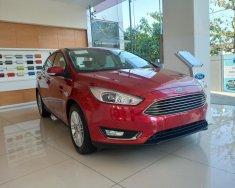 Bán Ford Focus, giá giảm sâu, quà tặng hơn 50 triệu, liên hệ ngay Xuân Liên 0963 241 349 giá 716 triệu tại Tp.HCM