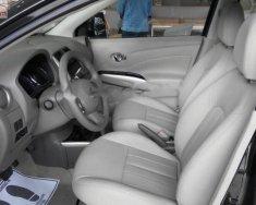 Bán xe Nissan Navara EL Premium R đời 2018, màu bạc, nhập khẩu, giá 637tr giá 637 triệu tại Tp.HCM