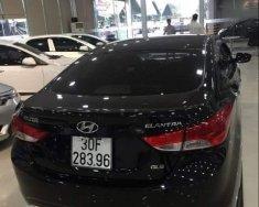Cần bán Hyundai Elantra 2015, nhập khẩu Hàn Quốc như mới giá 525 triệu tại Hà Nội