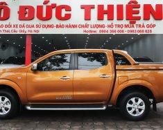 Bán xe Nissan Navara 2.5MT, SX 2017 - ☎ 091 225 2526 giá 515 triệu tại Hà Nội