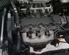 Cần bán gấp Chevrolet Aveo LT 1.5 MT đời 2016, màu bạc giá cạnh tranh giá 280 triệu tại BR-Vũng Tàu