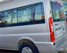 Bán Ford Transit mới, giá tốt nhất thị trường, quà tặng nhiều, liên hệ Xuân Liên 0963 241 349 giá 790 triệu tại Tp.HCM