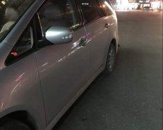 Bán Mitsubishi Grandis đời 2005, màu bạc, xe nhập giá 320 triệu tại Hải Dương