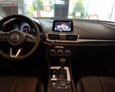 Bán ô tô Mazda 3 1.5 AT đời 2019, màu trắng, 635 triệu giá 635 triệu tại Hà Nội