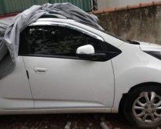 Xe Chevrolet Spark năm sản xuất 2017, màu trắng, xe nhập  giá 300 triệu tại Hà Nội