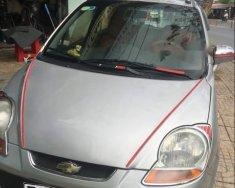 Bán ô tô Chevrolet Spark đời 2008, nhập khẩu nguyên chiếc, 125 triệu giá 125 triệu tại Tp.HCM