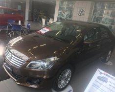 Bán Suzuki Ciaz nhập khẩu giá tốt giá 499 triệu tại Hà Nội