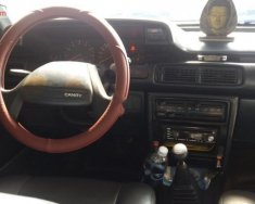 Bán xe Toyota Corona 1984, nhập khẩu nguyên chiếc giá 60 triệu tại Tp.HCM