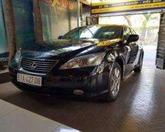 Cần bán lại xe Lexus ES 350 năm 2007, nhập khẩu như mới giá 819 triệu tại Tp.HCM