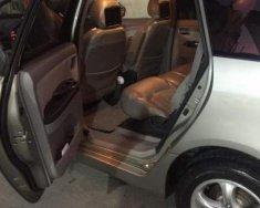 Cần bán gấp Mitsubishi Grandis 2.4 AT năm 2005 số tự động giá 340 triệu tại Tp.HCM