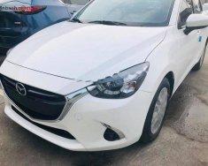 Bán ô tô Mazda 2 Premium năm 2019, màu trắng, nhập khẩu giá 564 triệu tại Hà Nội