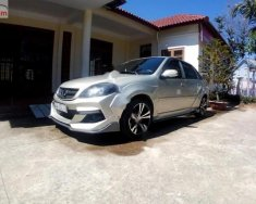 Bán Lifan 520 1.3 2008, màu bạc, nhập khẩu xe gia đình, giá 160tr giá 160 triệu tại Lâm Đồng