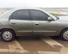 Bán xe Daewoo Nubira sản xuất năm 2000, 76tr giá 76 triệu tại Bắc Ninh