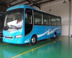 Bán Samco Felix 34 ghế mới 100%, LH 0969.852.916 phục vụ 24/24 giá 1 tỷ 545 tr tại Hà Nội