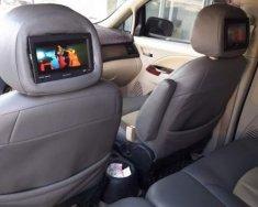 Bán ô tô Mitsubishi Grandis đời 2008, 425 triệu giá 425 triệu tại Tp.HCM