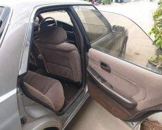 Cần bán gấp Toyota Mark II AT sản xuất 1989, nhập khẩu   giá 95 triệu tại Đồng Nai