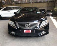 Xe Camry 2.5G, phiên bản rồng 2013, trả góp 70%, LH Ms. Hiền Toyota để được giảm giá giá 870 triệu tại Tp.HCM