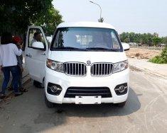 Bán xe Dongben X30 V2, trọng tải 950kg giá 254 triệu tại Tp.HCM
