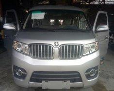Bán xe Dongben X30 V5 5 chỗ ngồi giá 293 triệu tại Tp.HCM