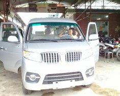 Bán xe tải van Dongben X30 490kg V5M giá 293 triệu tại Tp.HCM
