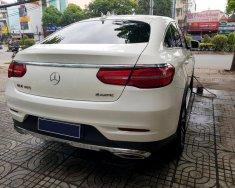 Bán Mercedes GLE 400 SX 2015, 64000km, còn rất mới giá 3 tỷ tại Tp.HCM