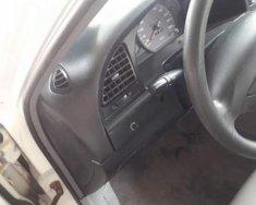 Cần bán Daewoo Nubira đời 2003, màu trắng, xe nhập giá cạnh tranh giá 73 triệu tại Quảng Ngãi