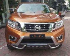 Cần bán Nissan Navara năm 2019, nhập khẩu, xe có sẵn - giao ngay giá 639 triệu tại Tp.HCM