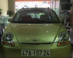 Cần bán gấp xe Spark Đắk Lắk giá 165 triệu tại Đắk Lắk