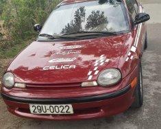 Bán xe Chrysler Neon năm 1995, màu đỏ, nhập khẩu nguyên chiếc, giá tốt 88triệu giá 88 triệu tại Hà Nội