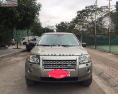Cần bán lại xe LandRover Range Rover HSE năm sản xuất 2010  giá 790 triệu tại Hà Nội