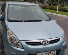 Cần bán Hyundai i20 năm 2010, nhập khẩu, xe gia đình giá 330 triệu tại Đà Nẵng