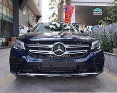 Bán xe Mercedes GLC 300 4Matic năm 2019 - Giá tốt nhất thị trường - Hotline: 0931548866 giá 2 tỷ 289 tr tại Hà Nội