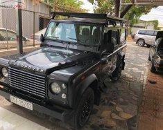 Cần bán lại xe LandRover Defender trước sản xuất năm 1990, xe nhập giá 1 tỷ 450 tr tại Cần Thơ