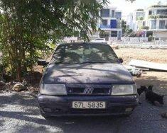 Bán ô tô Fiat Tempra năm 1997, nhập khẩu giá 45 triệu tại Tp.HCM