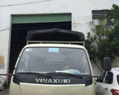 Bán ô tô Vinaxuki 990T năm sản xuất 2008, nhập khẩu giá 45 triệu tại Tp.HCM