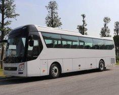 Xe khách 47 chỗ Hyundai Univer giá rẻ nhất Miền Nam, khuyến mãi 30tr + BH 2 chiều giá 3 tỷ 180 tr tại Bình Dương