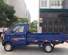 Bán Dongben thùng lửng giá 159 triệu tại Tp.HCM