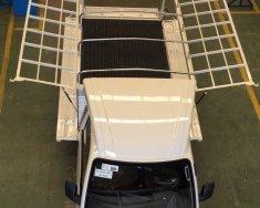 Cần bán xe tải JAC 1T5 máy Isuzu đời 2019 thủ tục nhanh gọn giá 301 triệu tại Tp.HCM