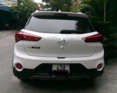 Bán ô tô Hyundai i20 Active 2015, màu trắng, nhập khẩu, giá chỉ 515 triệu giá 515 triệu tại Đà Nẵng