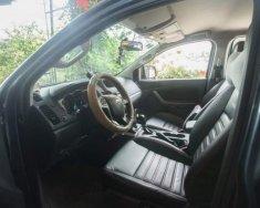 Cần bán xe Ford Ranger XLS 4X2 AT cuối 2016, giấy tờ chính chủ, đảm bảo không đâm đụng hay lội nước giá 565 triệu tại Hà Nội