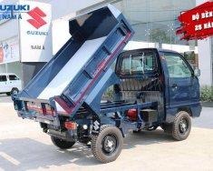 Bán xe Suzuki Truck Ben giá tốt thương hiệu Nhật bản giá 281 triệu tại Bình Dương