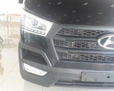 Bán xe Hyundai H350 2018, màu đen giá 1 tỷ 25 tr tại Đồng Nai