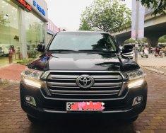 Toyota Land Cruise 4.6,sản xuất và đăng ký 2016,có hóa đơn VAT.biển Hà Nội . giá 3 tỷ 680 tr tại Hà Nội