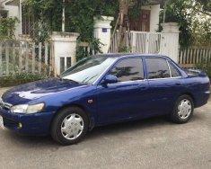 Cần bán lại xe Proton Wira sản xuất năm 1996 còn mới, giá 45tr giá 45 triệu tại TT - Huế