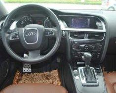 Bán ô tô Audi A5 Sportback sản xuất 2013, màu trắng  giá 1 tỷ 120 tr tại Hà Nội
