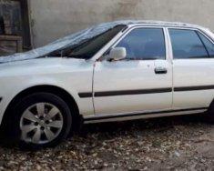 Cần bán gấp Toyota Corona GL 1.6 năm 1990  giá 65 triệu tại Khánh Hòa