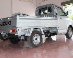 Bán Suzuki Pro thùng lửng nhập khẩu giá 312 triệu tại Bình Dương