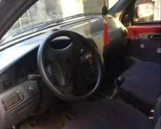 Cần bán xe Fiat Siena năm sản xuất 2004, màu đỏ, nhập khẩu giá 55 triệu tại Tp.HCM