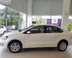 Bán Volkswagen Polo Sedan, 4 chỗ ngồi giá 699 triệu tại Yên Bái