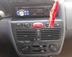 Bán Fiat Siena đời 2003, màu đỏ, nhập khẩu nguyên chiếc xe gia đình, giá tốt giá 86 triệu tại Tp.HCM